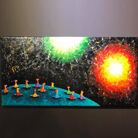 6 Coplu inspired Fireworks 36_ x 18_-OTH(Sold).png