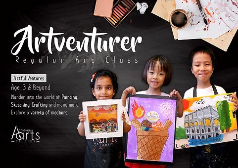 ArtventurerWEB.png