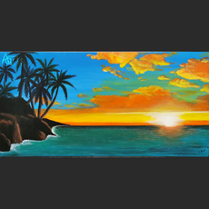 Sea, Sun, Coconuts 23.6_ X 48_ OTH.png