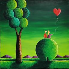 Coplu Inspired Green Love 31.5_ x  31.5_ - OTH.png