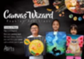 CanvasWizard_WEB.png