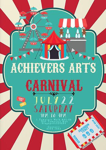Achieveres Arts Carnival.jpg