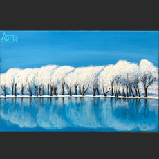 "Winter Wonder Trees 23.6"" x 35""-DTE.png"