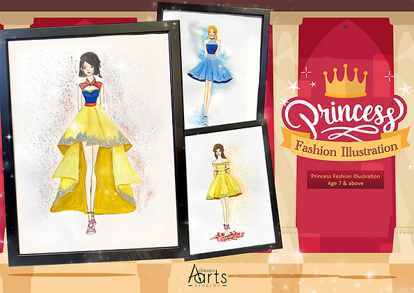 FashionIllustration-Princess.png