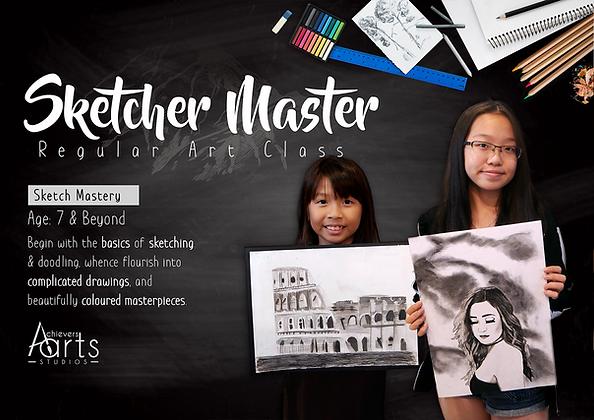 SketcherMaster_Web.png