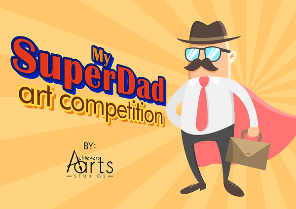 SuperdadArtCompetition.png