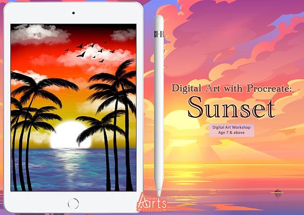 DigitalArt_Sunset.png