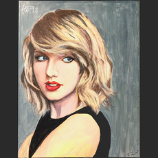 """Taylor Swift 24"""" x 17.7""""-DTE.png"""