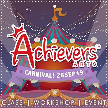 AAcarnival.jpg