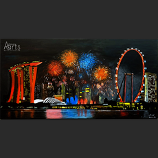 Fireworks in Singapore 24_ x 28_ hbb.png