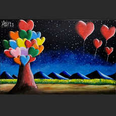 Coplu Inspired Tree of Love 23.6_ x 35.4_ - OTH.png