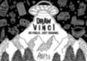 DrawVinci_web.png