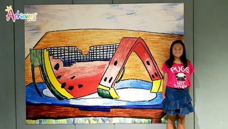 Dora Watermelon.jpg