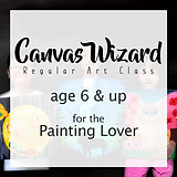 RC_CanvasWizard_info.png