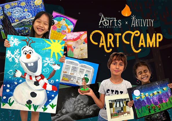ArtCamp_S.png