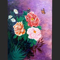 Flowers & Butterfly 31_ x 24_ HBB.png