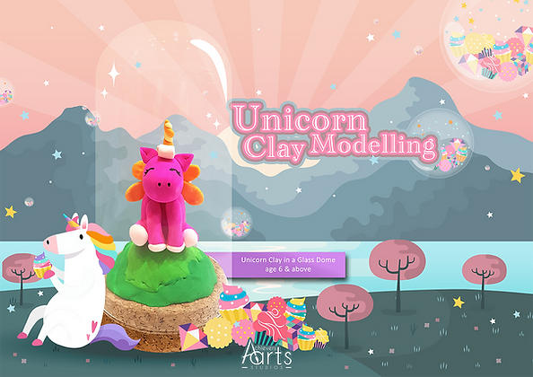 UnicornClay.png