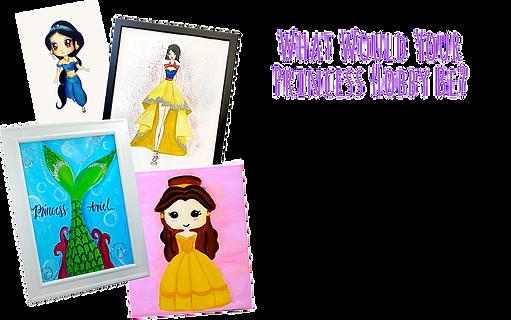 PrincessesBanner.png