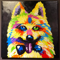 7 Colourful Dog 18_ x 18_-OTH.png