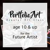 RC_Portfolio_info.png