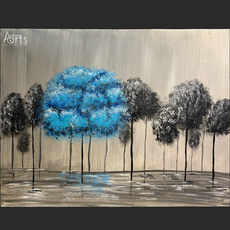 """Whisper from the Blue Tree 8"""" x 15.8""""-DTE.png"""