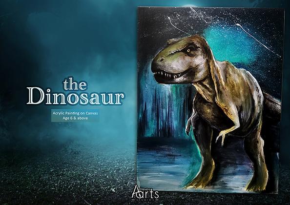 Dinosaur.png