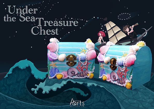 TreasureChest.png
