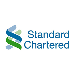 standard-chartered-bank-logo.png