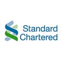 standard-chartered-bank-logo.png