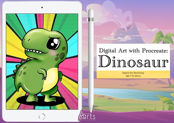 DigitalArt_Dinosaur.png