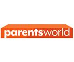 ParentsWorld.png