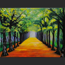 Forest Park 27.6_ x 35.4_ -OTH.png