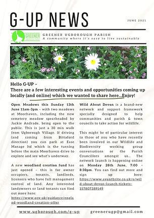 G-UP June 21.jpg
