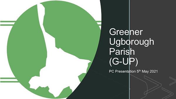 GUP PC Presentation 5.5.21.jpg