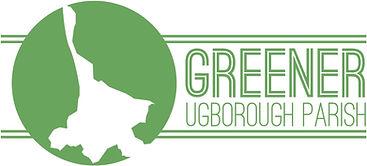GUP Logo.jpg