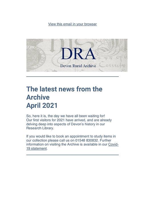 DRA News April 2021.jpg