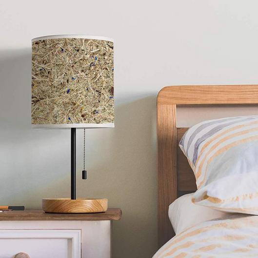 lampara de mesa lavanda alpina.png