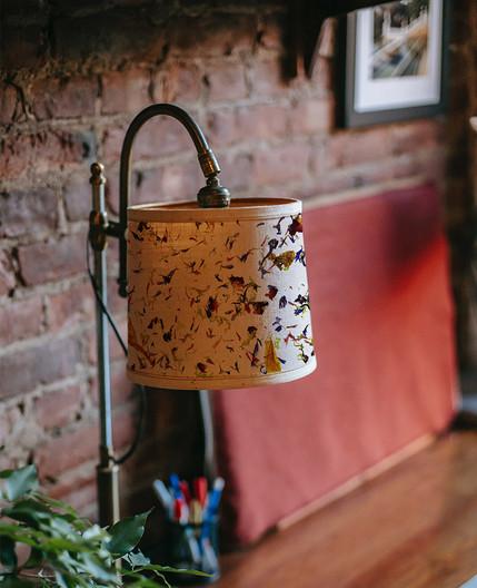 lampara de mesa.jpeg