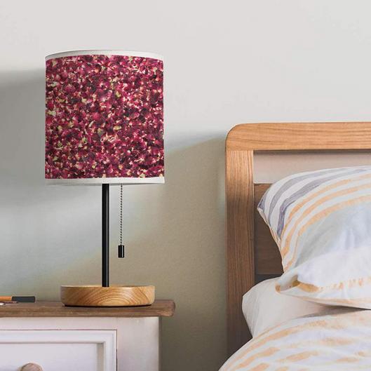 lampara de mesa rosas.png