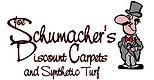 Schumacher%20logo-1_edited.jpg