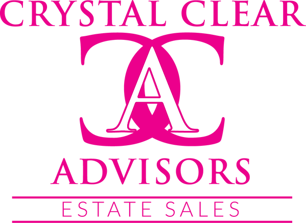 Crystal Clear Advisors Logo-Pink.png