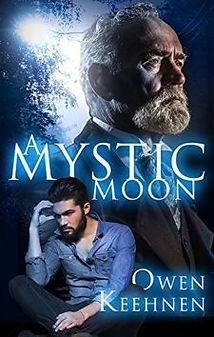 A-mystic-moon-e1479918585118.jpg