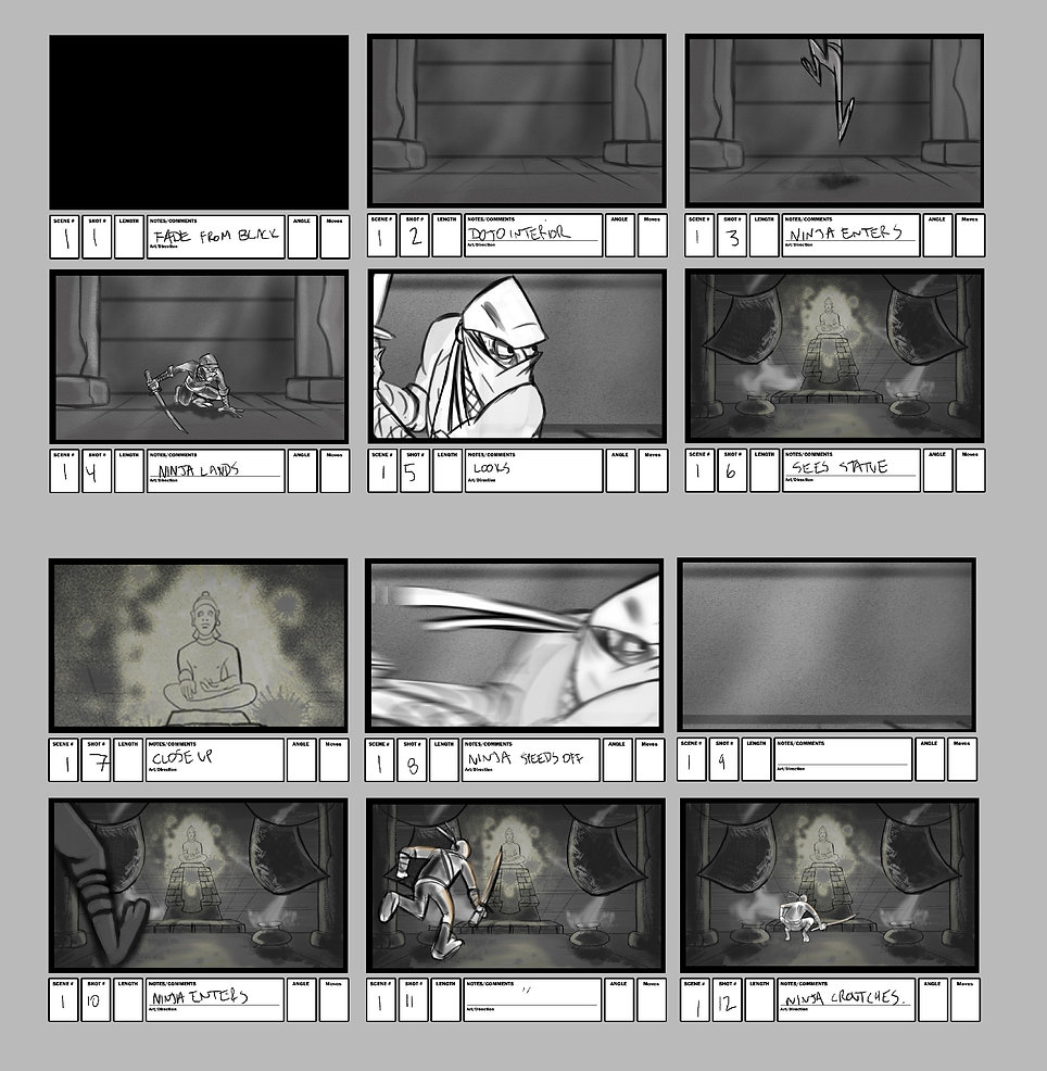 Jason james_storyboard_sample_1.jpg