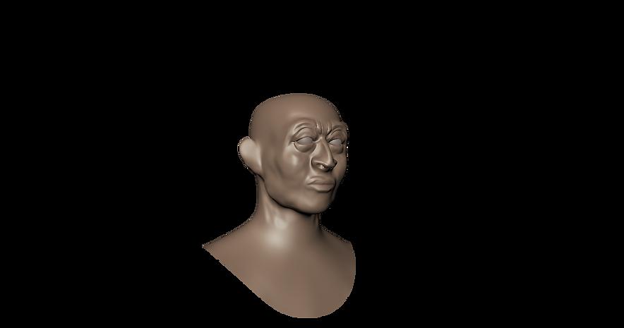 oldman_sculpt_008.png
