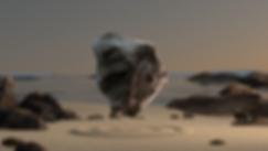 zen_GARDEN_v001_test_2020_05_05_V001__be