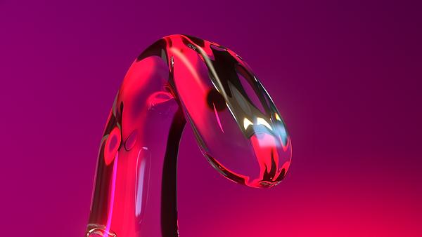 WS_KL_GLASS_V2_Diamond_HEAD_v1_v001_0000