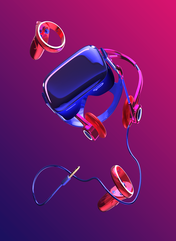 ESPORTS_FOR_INSTAGRAM_VARIOUS_ANGLES_vr_