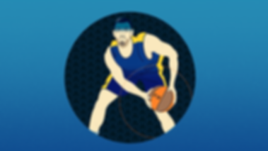 Untitled Project_NBA_VID1_TRAILS_ANIM_18