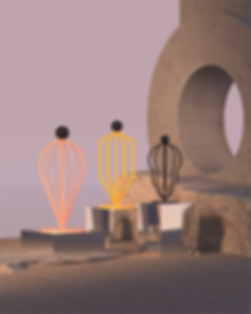 2k_warp_ch_NORTHERN_sc2_Ballet_boxes_v2_
