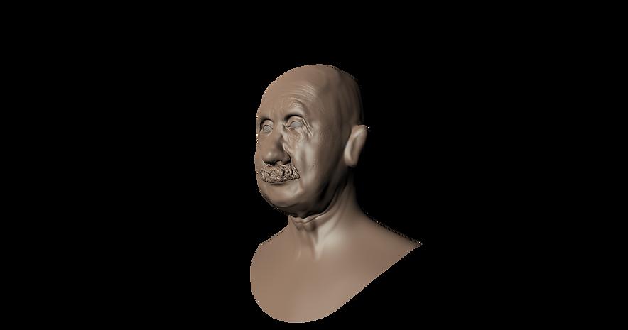 albert_sculpt_008.png